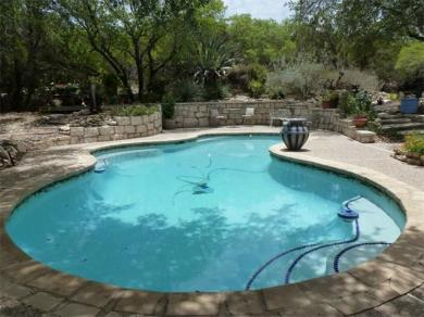 2300 Stagecoach Ranch Rd, Dripping Springs, TX 78620