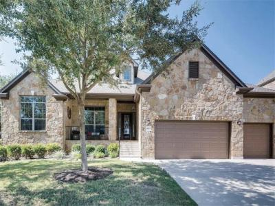 Photo of 4505 Mont Blanc Dr, Bee Cave, TX 78738