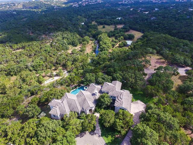 903 Crystal Mountain Dr, Austin, TX 78733