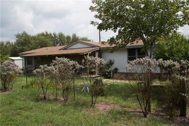 1006 Bell Springs Rd, Dripping Springs, TX 78620