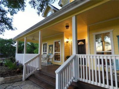 Photo of 554 County Road 272, Cedar Park, TX 78613