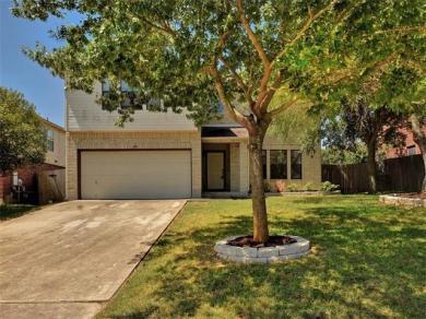 909 Springbrook Rd, Pflugerville, TX 78660