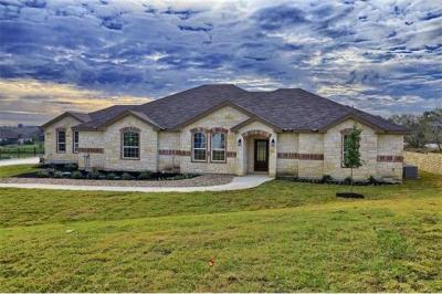 Photo of 416 Lookout Cir, Hutto, TX 78634