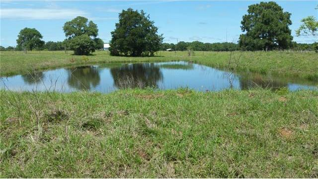 18.2 AC Young School House Rd, Smithville, TX 78957