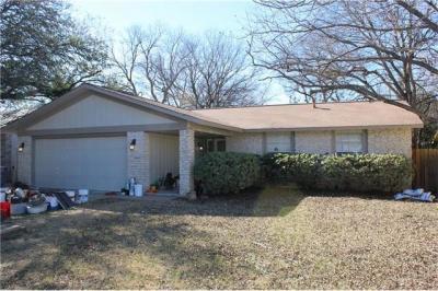 Photo of 12208 Wallingstone Ln, Austin, TX 78750