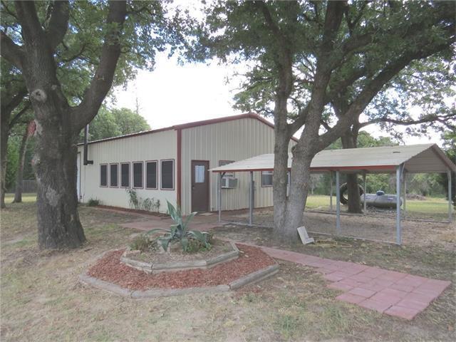 414 County Road 308, Rockdale, TX 76567