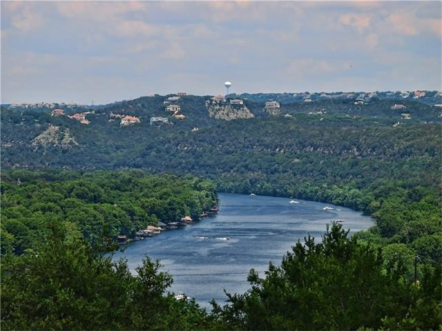 1103-Lot 1 N Weston, Austin, TX 78733