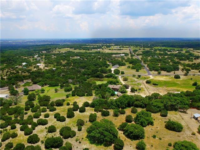 301 Lookout Dr, Liberty Hill, TX 78642