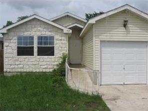 4612 Blue Meadow, Austin, TX 78744
