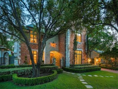 Photo of 1607 Preston Ave, Austin, TX 78703