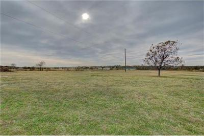 Photo of 3540 County Road 100, Hutto, TX 78634