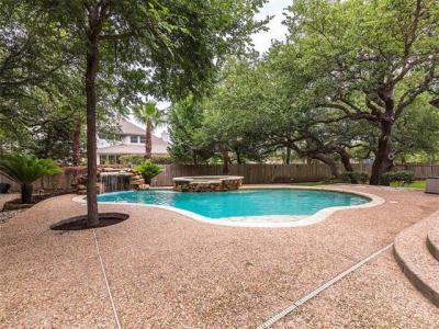 Photo of 11004 Sierra Ridge Ct, Austin, TX 78739