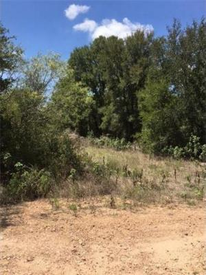 Photo of TBD Hwy 290 Private Road 2903, Giddings, TX 78650