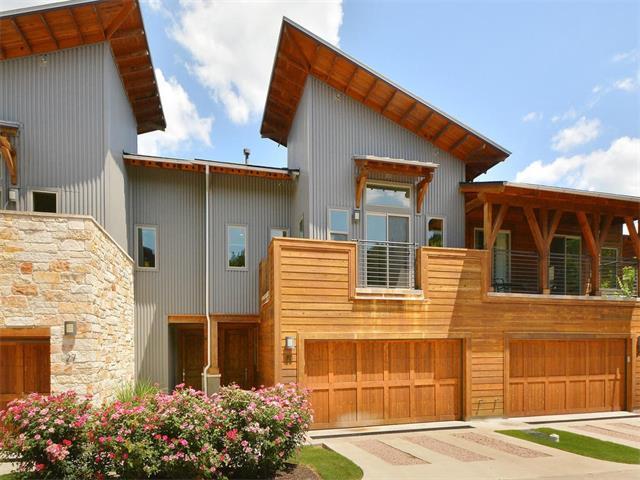 8110 Ranch Road 2222 #28, Austin, TX 78730