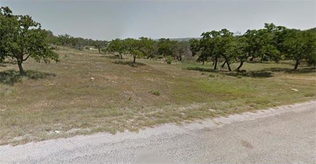 1607 Swear Injun, Horseshoe Bay, TX 78657