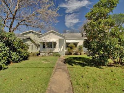 Photo of 1800 Piedmont Ave #A&b, Austin, TX 78757