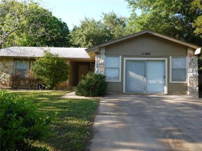 Photo of Austin, TX 78750