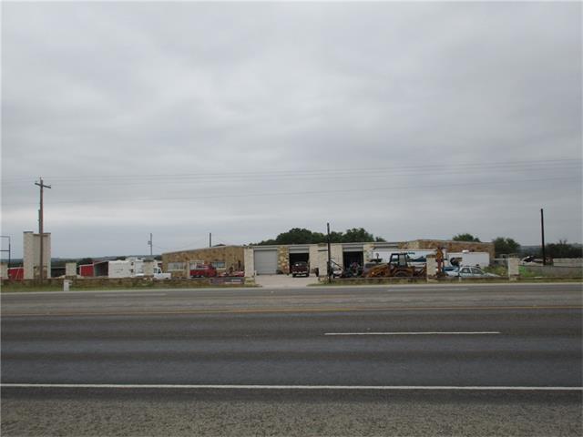2889 Highway 190 E, Lampasas, TX 76550