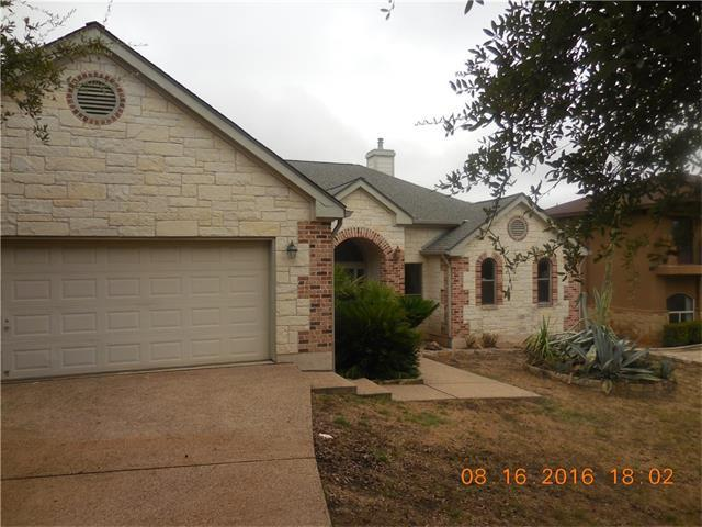 22036 Briarcliff Dr, Spicewood, TX 78669