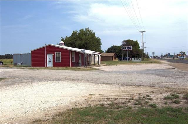 138 Vw Goodwin Blvd, Other, TX 77865