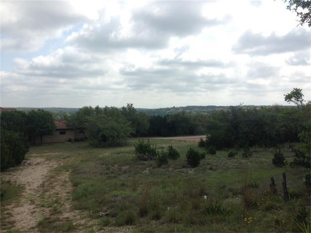4705 Monte Carmelo Pl, Austin, TX 78738
