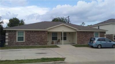 Photo of 109 Kings, Killeen, TX 76542
