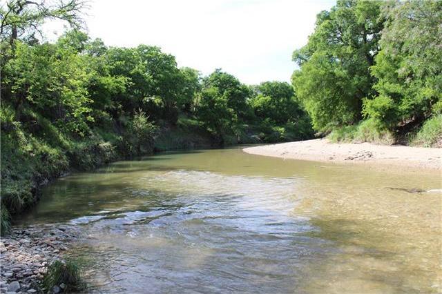 0000 County Rd 2901, Lampasas, TX 75124