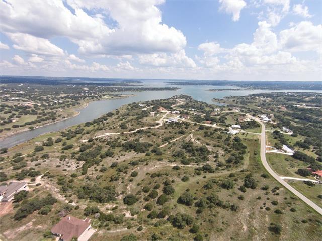516 River Hawk, Spring Branch, TX 78070