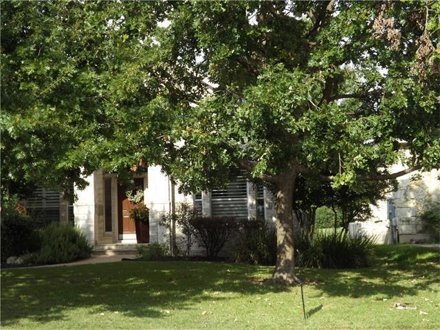 11012 River Plantation Dr, Austin, TX 78747