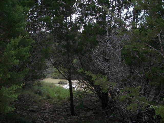 606 Canyon Rim Dr, Dripping Springs, TX 78620