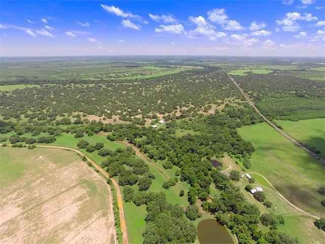 4930 Coughran Rd, Other, TX 78064