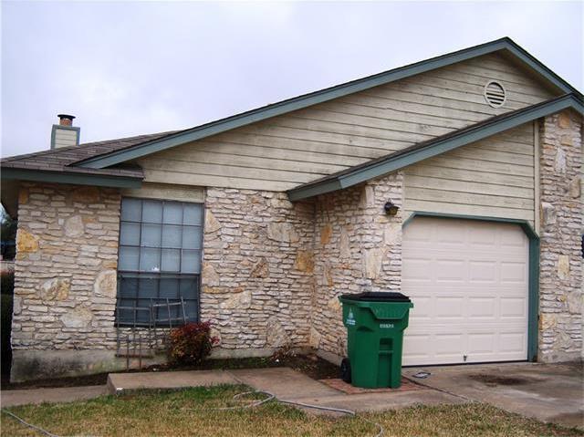 2011 Margalene #A, Austin, TX 78728