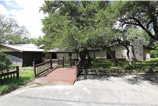 30 Chisholm Trl, Wimberley, TX 78676