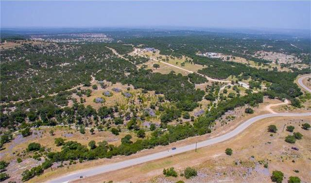 Lot 23 Grand Summit Blvd, Dripping Springs, TX 78620