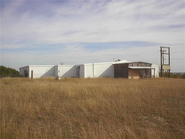 11237 Fm 56, Other, TX 76671
