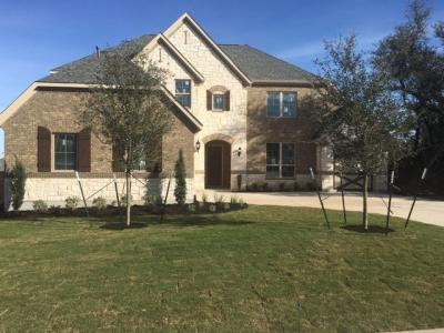 Photo of 5201 Cedro Elm Dr, Bee Cave, TX 78738