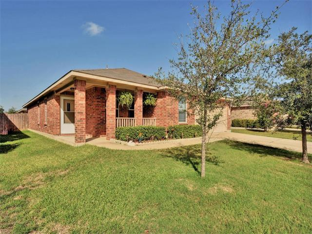 529 Emma Rose, Leander, TX 78641