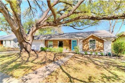 Photo of 5911 Carleen Dr, Austin, TX 78757