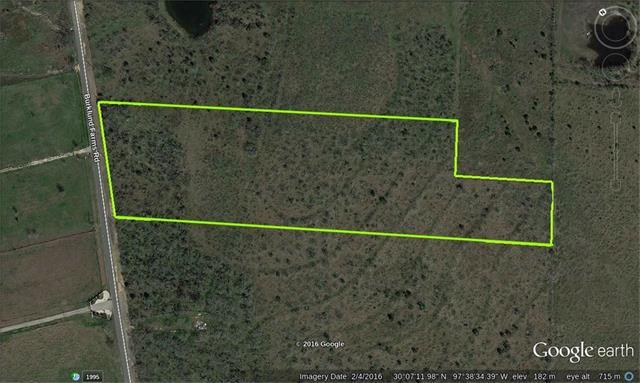 9xyz Burklund Farms, Del Valle, TX 78719