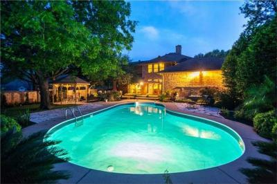 Photo of 27 Forest Mesa, Round Rock, TX 78664