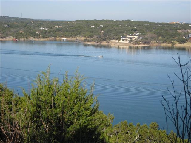 1300 Watercliffe, Lago Vista, TX 78645