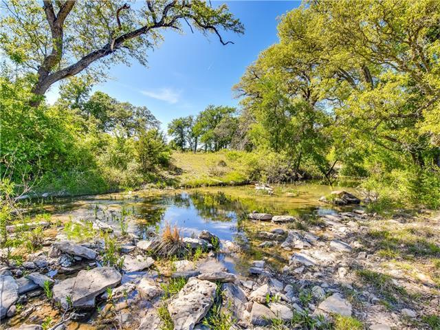 0000 0000 Cowboy Trail, Liberty Hill, TX 78642