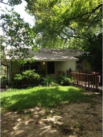 6116 Ponca St, Austin, TX 78741