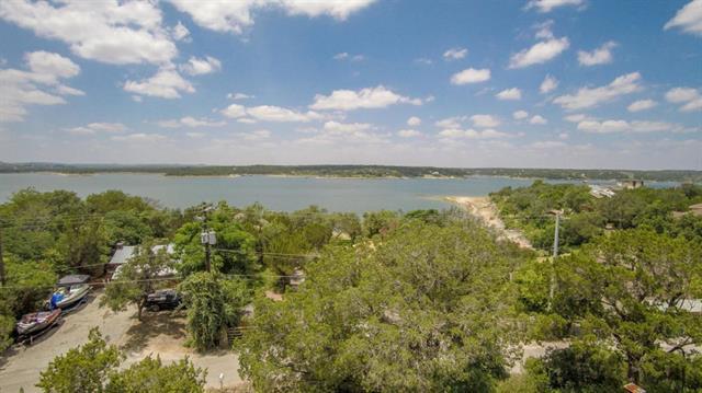 16820 South Ridge Ln, Austin, TX 78734
