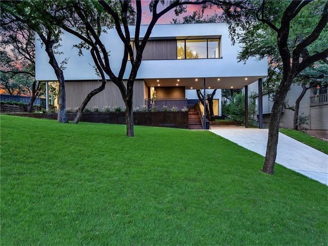 2210 Westlake Dr #A, Austin, TX 78746