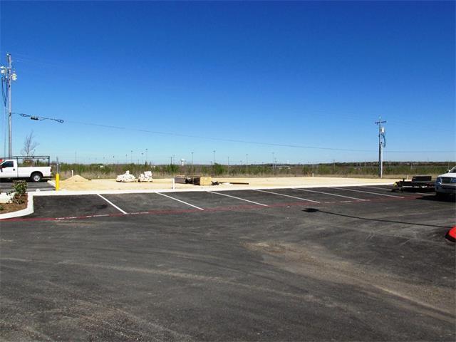 105 Windy Meadows Dr #2, Schertz, TX 78154