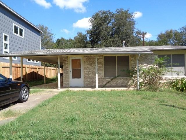 1607 Meander Dr, Austin, TX 78721