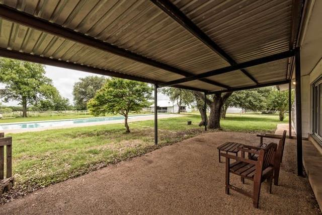 4733 E Middle Bosque Road, Other, TX 76689