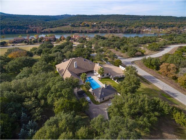 13231 Shore Vista Dr, Austin, TX 78732
