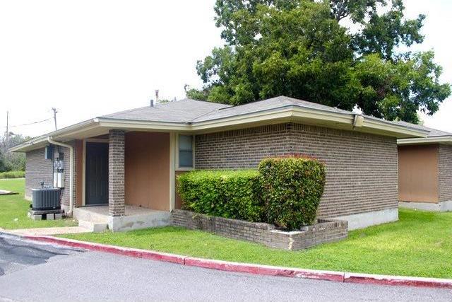 8501 Cameron Rd #126, Austin, TX 78754